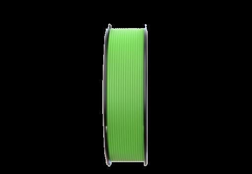 Yoga Green_Tough